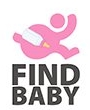 Find Specials | Find Baby | Baby Promotions Catalogues Specials