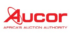 Find Auctions | Aucor Auctions