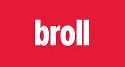 Find Auctions | Broll