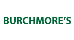 Find Auctions | Burchmore's Auctions