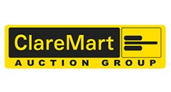 Find Auctions | Claremart Auction Group