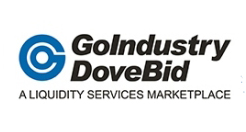 Find Auctions | GoIndustry Dovebid