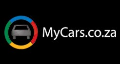 Find Auctions | MyCars.co.za