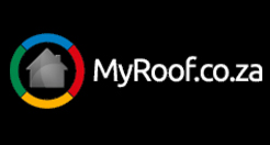 Find Auctions | MyRoof.co.za