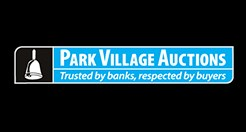 Find Auctions | Park Village Auctions