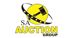 Find Auctions | SA Auction Group