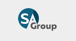 Find Auctions | SA Group