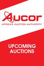 Find Specials || Standard Bank & MFC Auction - BFN