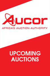 Find Auctions || Latest Property Auctions from Aucor Auctions