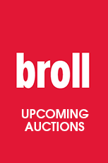 Find Specials || Property Auctions From Broll