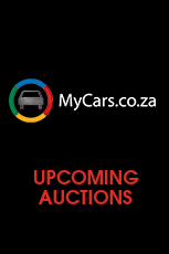 Find Specials || Used cars on auction from MyCars.co.za