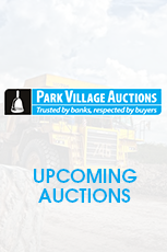 Find Specials || Automotive auction from Park Village Auctions in Durban