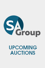 Find Specials || All Online Auctions From Sa Group